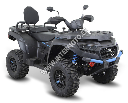 ATV TGB BLADE 600 LTX, LED, EPS, E4
