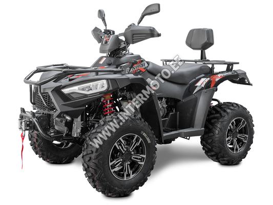 LINHAI ATV 500 PROMAX L7E EFI